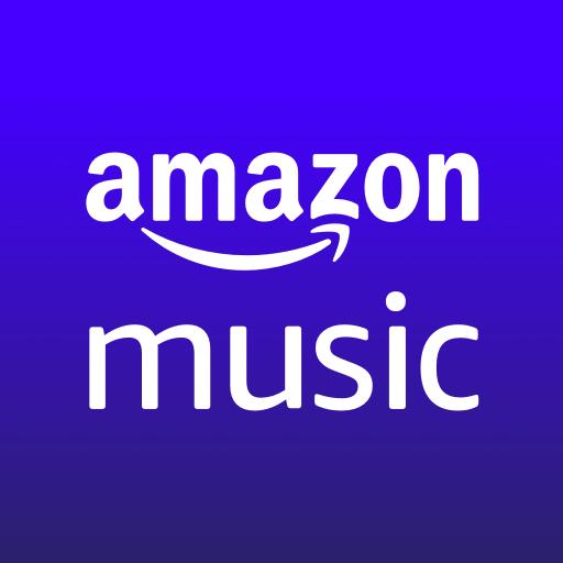 Miten voi äänittää Amazon Music -ohjelmasta